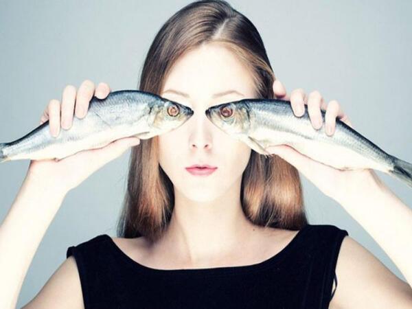 """Balığın insan orqanizmində yaratdığı fəsadlar - <span class=""""color_red"""">İNANMAYACAQSINIZ</span>"""