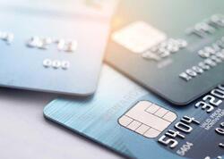 """Bank kartlarından pul çıxılması haqda <span class=""""color_red"""">RƏSMİ AÇIQLAMA</span>"""