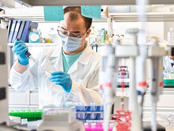 Neyrofizioloqlar qocalıq demensiyasının yaranmasında hidrogen-sulfidin rolunu dəqiqləşdiriblar