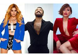 """Modelyer Azərbaycan səhnəsinin ən zövqsüzlərini açıqladı - <span class=""""color_red"""">Qalmaqal</span>"""