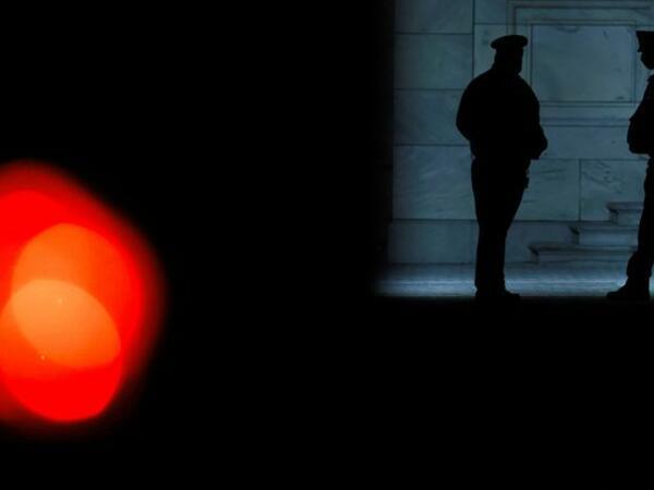 ABŞ-da polislə atışmada iki mülki şəxs ölüb