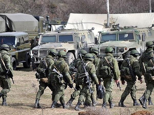 """Hazır olun, rus ordusu qapımızdadır - <span class=""""color_red"""">Erməni nazir</span>"""