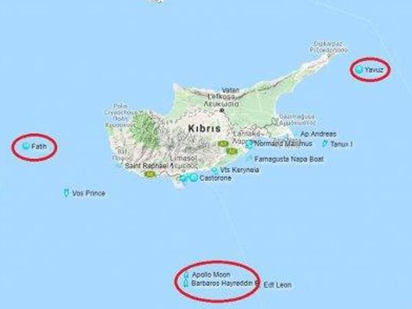 """12 adanı qəsb etmisiniz, üstəlik Ankaraya gəlib... - <span class=""""color_red"""">Kanak</span>"""