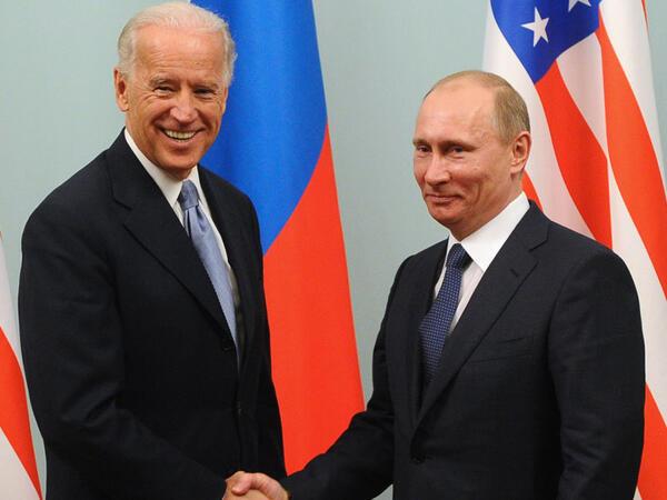 """Gərginlik pik həddə: <span class=""""color_red"""">Putin Baydenlə görüşəcəkmi?</span>"""
