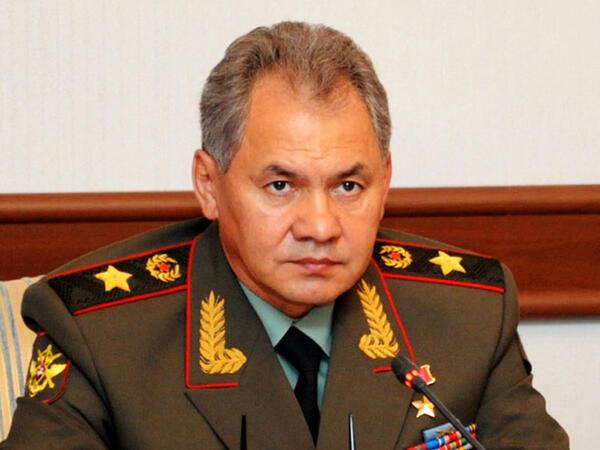 """BMT Qarabağın minalardan təmizlənməsi ilə bağlı Rusiyanın təklifini cavablandırmayıb - <span class=""""color_red"""">Şoyqu</span>"""