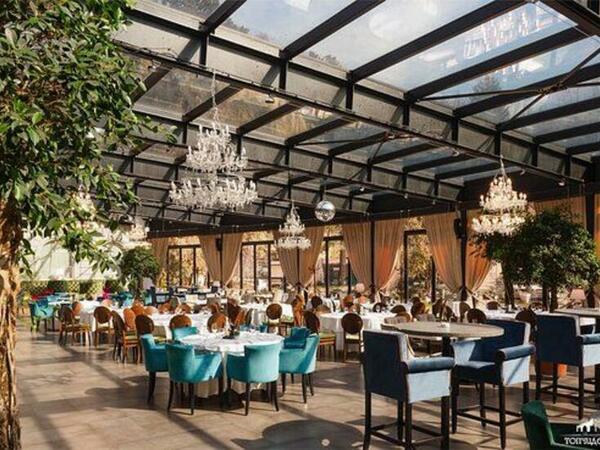 """Kafe-restoranlarla bağlı VACİB XƏBƏR - <span class=""""color_red"""">Bütün ölkə üzrə...</span>"""