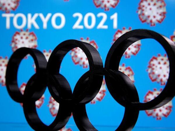 Yaponiya Yay Olimpiya oyunlarından imtina etmək niyyətində deyil