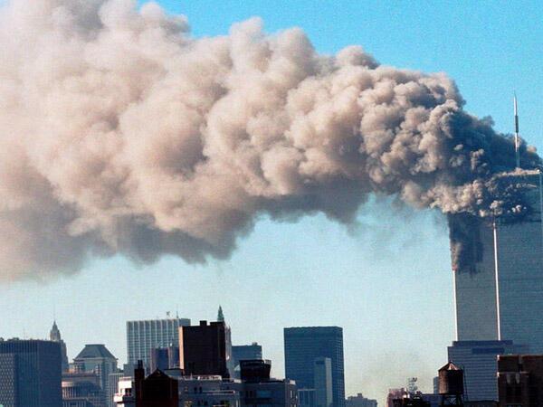 """Həmid Kərzaidən """"Taliban""""a dəstək - """"11 sentyabr terrorunda iştirak etməyib"""""""
