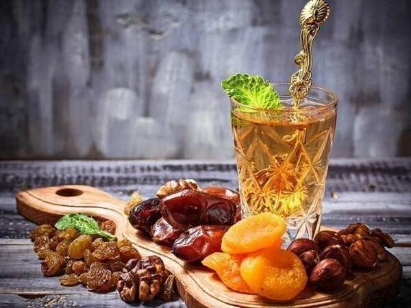 Ramazan ayının altıncı gününün imsak, iftar və namaz vaxtları