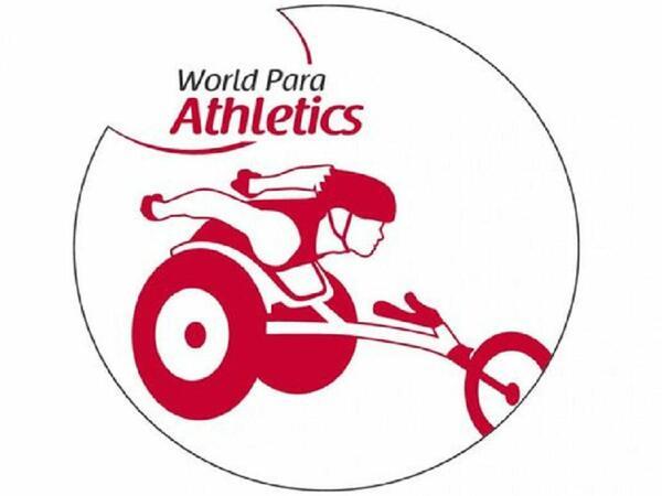 İki paraatletimiz İtaliyada qızıl medal qazandı