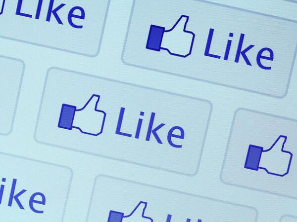 Facebook və Instagram-da like sayının gizlədiləcək