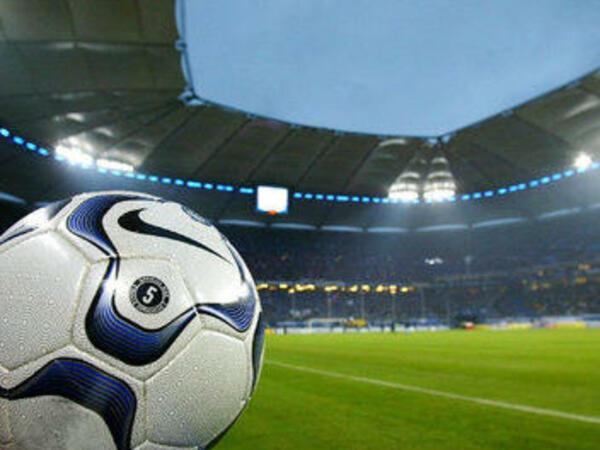 Avropanın 12 top klubu futbol üzrə yeni Super Liqanın yaradıldığını elan edib