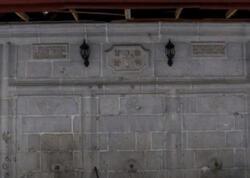 """Ermənilərin Şuşada yerləşən tarixi Mamayıl bulağı ilə bağlı saxtakarlığı ifşa edildi - <span class=""""color_red"""">VİDEO</span>"""
