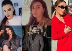 """İnstaqramda kimlər nələr paylaşdı? - <span class=""""color_red"""">FOTOlar</span>"""