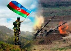 """Lələ-Təpədə düşmənə tutulan """"toy"""": 600 ölü, yüzlərlə yaralı, 17 tank..."""