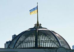 Ukraynalı deputatlardan Zelenskiyə Rusiya ilə bağlı çağırış