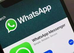"""""""WhatsApp""""da daha bir TƏHLÜKƏ - """"ÇƏHRAYI TEMA"""""""