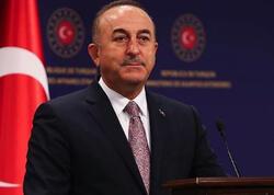 Çavuşoğlu Moskvaya səfər edəcək