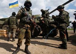 """Ukraynada ehtiyatda olanlar xidmətə çağrıldı - <span class=""""color_red"""">Müharibəyə hazırlıq pik həddə</span>"""