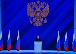 Putin Belarusda planlaşdırılan çevrilişə cəhddən danışdı
