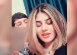 """Hosteldə ölən Ləmanın tanışı danışdı: """"O videodan sonra...""""- VİDEO"""