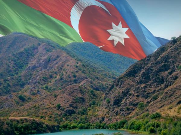 Qarabağa qayıdış proqramı: sorğuya 60 min nəfər qatıldı
