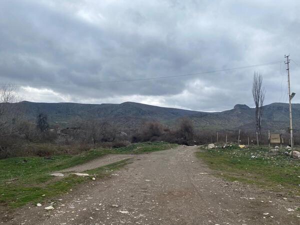 Qarabağda da sənaye parklarının yaradılmasının şahidi olacağıq - Komitə sədri