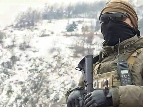 Ermənistanın taleyini Azərbaycan həll edəcək -
