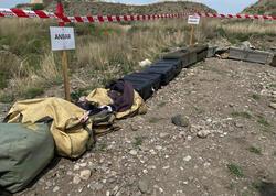 """Ermənilər Suqovuşan ərazisinə daha çox plastik mina basdırıb - <span class=""""color_red"""">ANAMA</span>"""