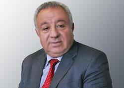 """Hüseynbala Mirələmovun videosunu kim yaydı? - <span class=""""color_red"""">AÇIQLAMA</span>"""