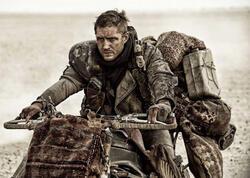 """21-ci əsrin ən yaxşı kino ulduzları - <span class=""""color_red"""">Adlar açıqlandı</span>"""