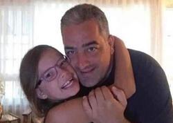 Məşhur iş adamı əvvəl qızını öldürdü, sonra intihar etdi
