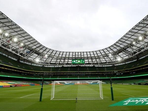 UEFA gözünü Bakıya dikib?
