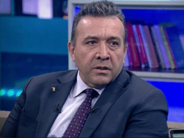 44 gün davam edən Vətən müharibəsində Azərbaycan ordusunun, xalqının gücü sayəsində qələbə qazanıldı - Türkiyəli hərbi ekspert