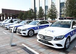 """""""İ-Patrul""""lar hansı halda avtomobilin sürətini ölçə bilər?"""