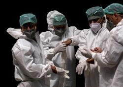 Hindistanda koronavirusa yoluxanların sayı ardıcıl dördüncü sutkalıq rekordu vurur