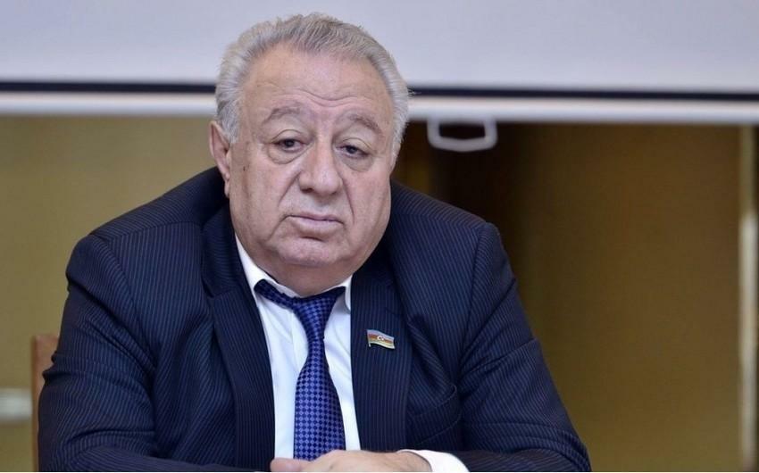 """""""Hüseynbala Mirələmov öz həyatını yaşayır, özü bilər necə yaşayır"""" - sərt reaksiya"""