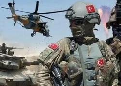 """Türk ordusunun əsas hədəfləri açıqlandı: <span class=""""color_red"""">Qışa qədər...</span>"""