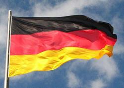 Almaniyada müsəlmanların sayı 5,6 milyon nəfərə çatdı