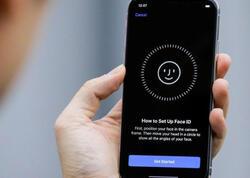 Hakerlər iPhone smartfonlarına AirDrop ilə daxil ola bilər