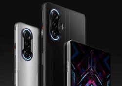 """Mobil oyunçular üçün """"Xiaomi"""" smartfonu nümayiş olunub"""
