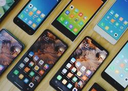 Xiaomi köhnə smartfonlarını sürətləndirə biləcək