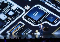 Xiaomi Samsung ilə birləşib