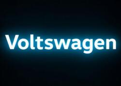 1 aprel zarafatı Volkswagen-ə baha başa gəldi
