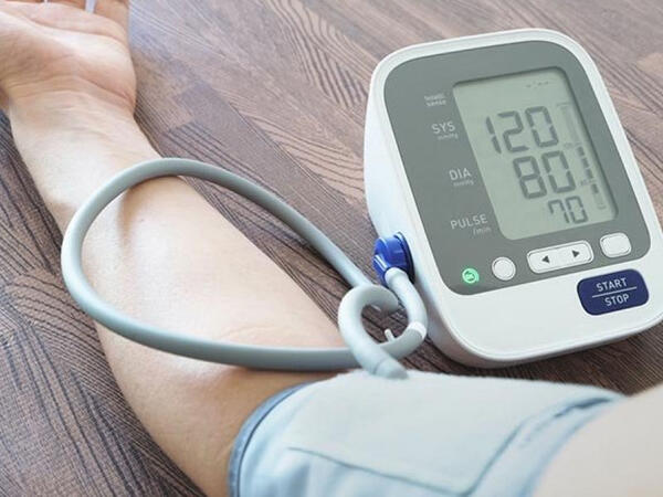 Həkim-kardioloq: Hipertenziya zamanı...