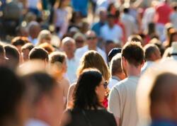 Koronavirus pandemiyası İtaliyada əhalinin sayına mənfi təsir göstərib