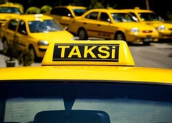 İri taksi şirkətləri yerli şirkətləri bazardan necə çıxarır?