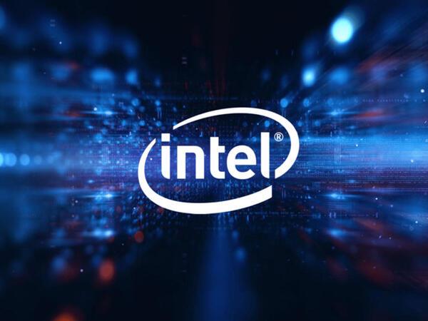 """""""Intel"""" yarımkeçirici çip sənayesinə 600 milyon dollar investisiya yatıracaq"""