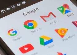 HarmonyOS-in Google servislərini dəstəklədiyi məlum olub