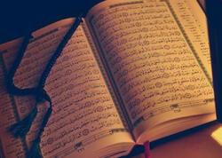 Allahın razılığı sorağında olanların məqamı